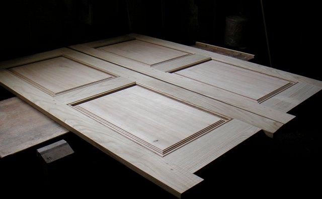 Conception de meubles var provence for Conception meubles